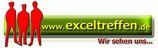 Die Seite für bundesweite Treffen von Excel-Forums-Mitgliedern